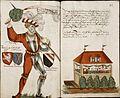 Schembartbuch 252v-253r.jpg