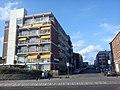 Scheveningen - 2011 - panoramio (44).jpg