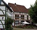 Schieder-Schwalenberg - 57 - Alte Torstraße 6.jpg