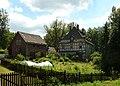 Schiesshaus Waldmuehle.jpg