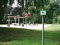 Schild Hundeverbot Spielplatz Hamburg.jpg