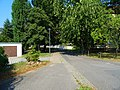 Schlängelbachweg, Pirna 122421057.jpg