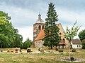 Schlabendorf Dorfkirche.jpg