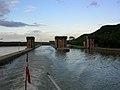 Schleuse Greifenstein - panoramio.jpg