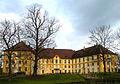 Schloß Rentweinsdorf (Gesamtansicht).jpg