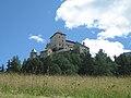 SchlossTarasp3.pg.JPG