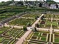 SchlossVillandryGarten04.jpg