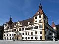 Schloss Eggenberg Stefan Holzner.JPG