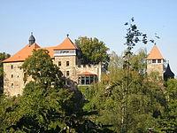 Schloss Elgersburg.JPG