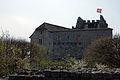 Schloss Habsburg-4.jpg