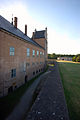 Schloss Kalmar - Kalmar slott-40 21082015-AP.JPG