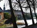 Schloss Lütetsburg 07.JPG