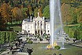 Schloss Linderhof 2.JPG