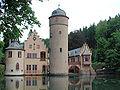Schloss Mespelbrunn.jpg