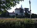 Schloss Prinzendorf.jpg