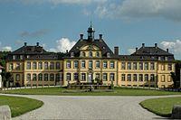 Schloss Soeder.jpg