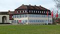 Schloss Solitude Stuttgart 06.JPG
