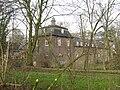 Schloss Wahn 9.jpg
