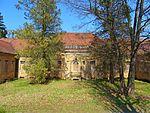 Schlosspark 13 Pirna 118662122.jpg
