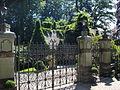 Schlosspark Buonas1.JPG