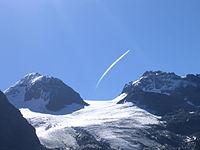 Schneeglocke (Silvretta).JPG