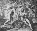 Schnorr von Carolsfeld Bibel in Bildern 1860 008.png