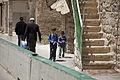 School Children in Hebron (7555041186).jpg