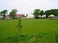 School Field, St Andrews Primary School - geograph.org.uk - 452118.jpg