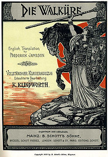 Norse mythology in popular culture - Wikipedia