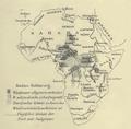 Schurtz Verteilung Wurfmesser Afrika.png