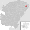 Schwanenstadt im Bezirk VB.png