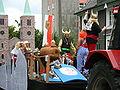 Schwelm - Heimatfest 078 ies.jpg