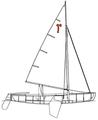 Schwertboot-Riss.png