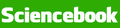 Sciencebook logo.png