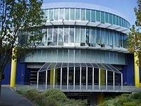 Scienceworks Museum.jpg
