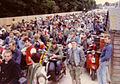 Scooter rallies 10007.JPG