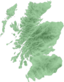Scotland Mainland (Location) Template (HR).png