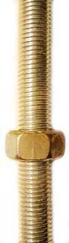 Screw thread Závit M16.jpg