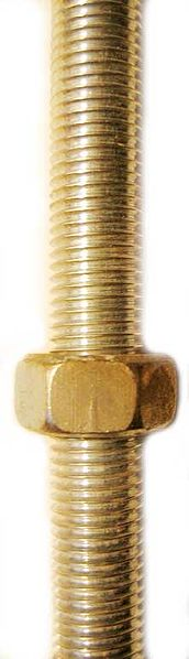 File:Screw thread Závit M16.jpg