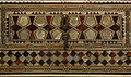 Scribe table Louvre MAO871 n04.jpg
