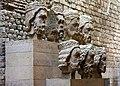 Sculpture 8, Musée national du Moyen Âge, 2011.jpg