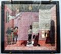 Scuola senese, san nicola di bari salva girolamo biringucci dalla tortura, 1496.JPG