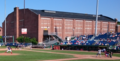 Sea Dogs vs. RubberDucks - August 16, 2015 crop.png
