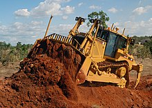 Seabee using Cat D8T.jpg