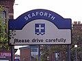 Seaforth Sign.jpg