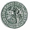 Seal Johann III. (Holstein-Kiel) 03.jpg