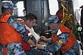 Search and Rescue Exercise 130909-N-HA927-023.jpg