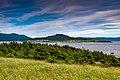 Seascape Newfoundland (40650780304).jpg