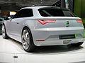 Seat IBE Motorshow Geneva 2010.jpg