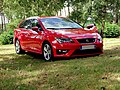 Seat Leon ST FR 4 Drive 150.jpg